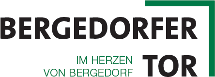 Bergedorfer Tor