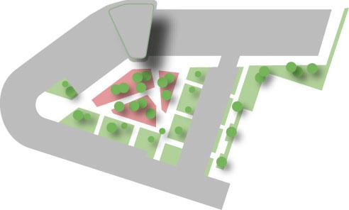 Atrium_Content_rechts_Lageplan