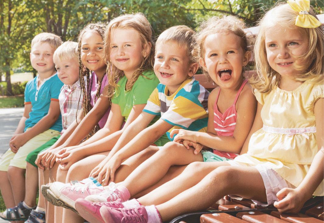 Integration_Content_links_Kinder
