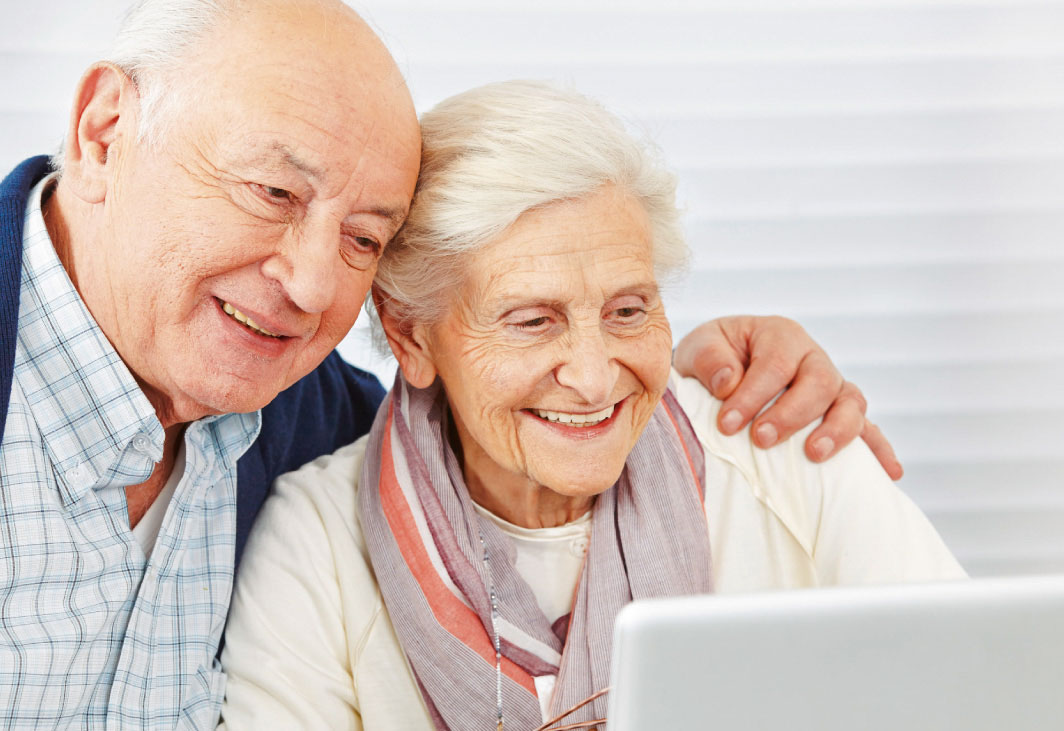 Integration_Content_links_Senioren