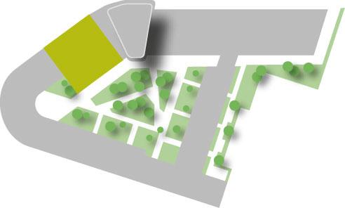 Med_Zentrum_Content_rechts_Lageplan