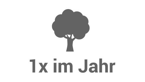 Nachhaltigkeit_Content_rechts_Icon03