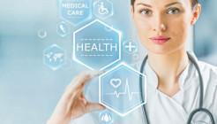 Medizinischer Service der Spitzenklasse