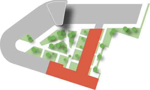 Wohnen_Content_rechts_Lageplan