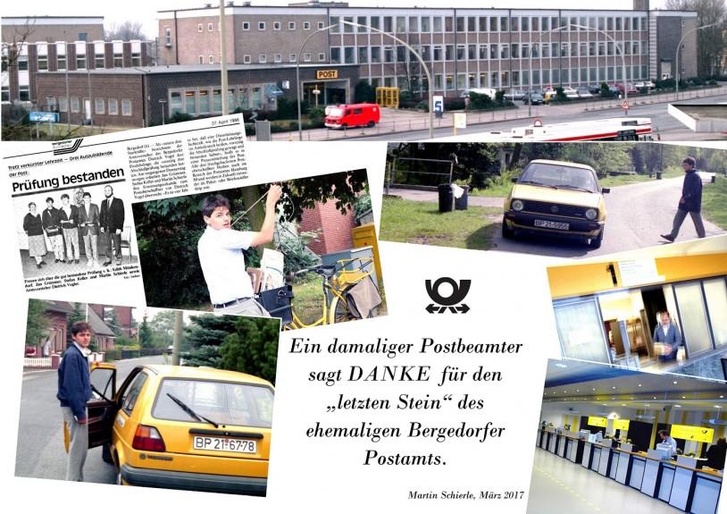 20180301_Martin Schierle Poster02