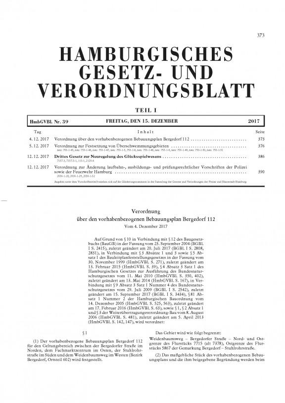 Verordnungsblatt_Seite_01