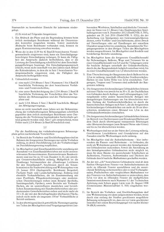Verordnungsblatt_Seite_02