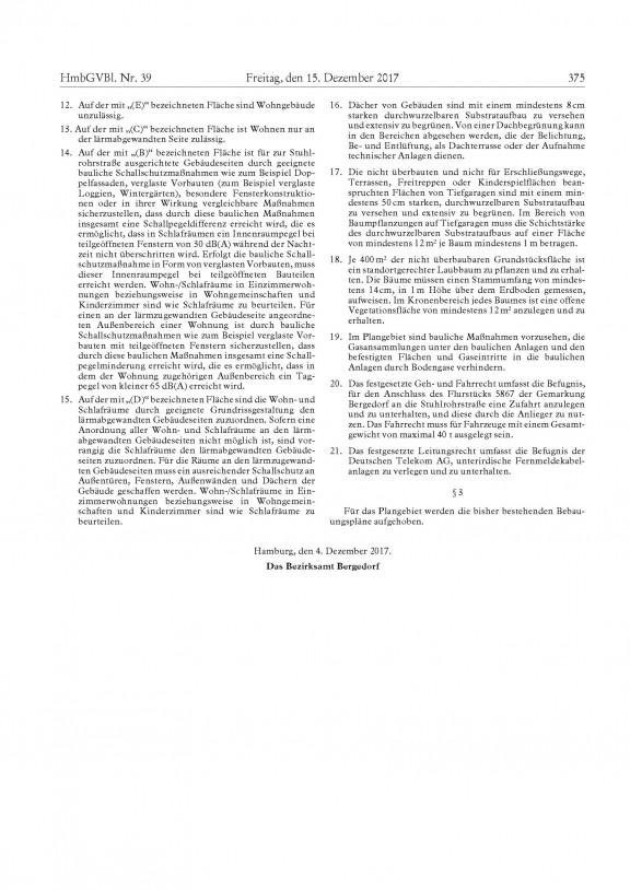 Verordnungsblatt_Seite_03